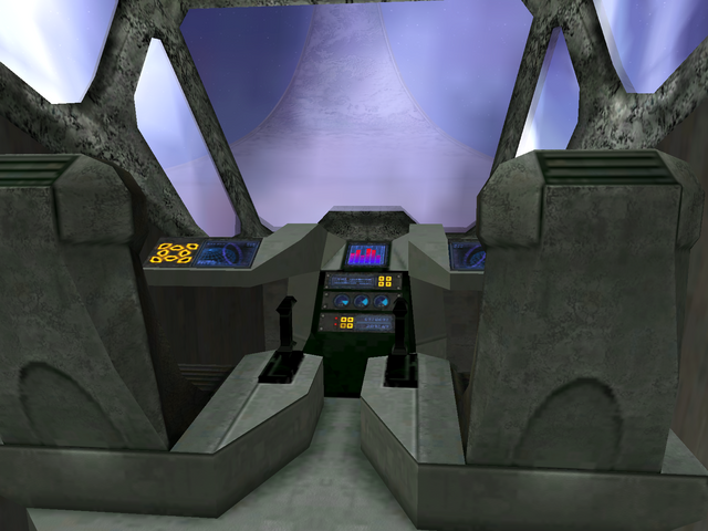 File:HaloCE pelican cockpit.png
