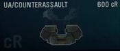 UA-COUNTERASSAULT