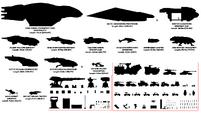 13a-UNSC Vehicles1