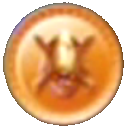 File:Halo Wars Bronze.png
