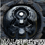 File:Monitors Of Halopedia Userbox pic.PNG