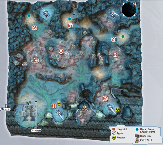 File:Shieldworld map.png