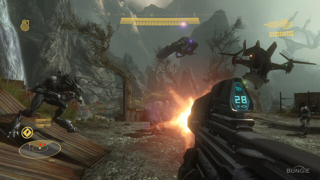 File:Halo - Reach - PreAlpha.jpg