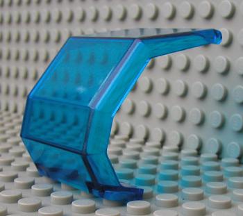 File:Lego windshield.jpg