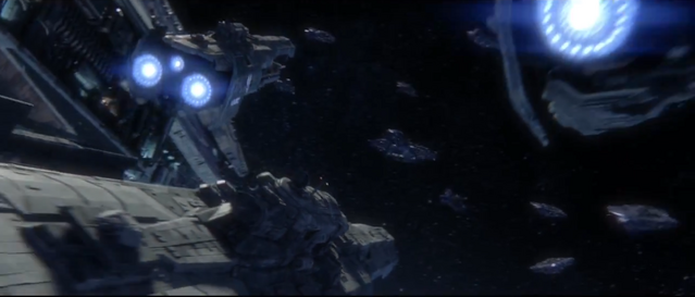 File:UNSC Infinity and sub-ships.png