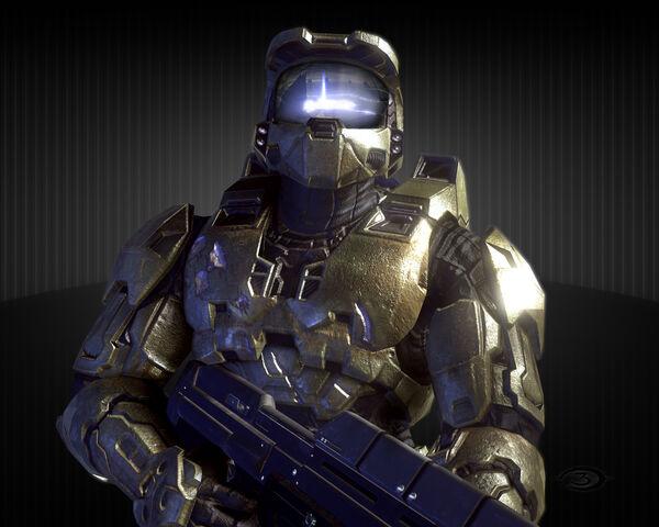 File:Halo3-master-chief.jpg