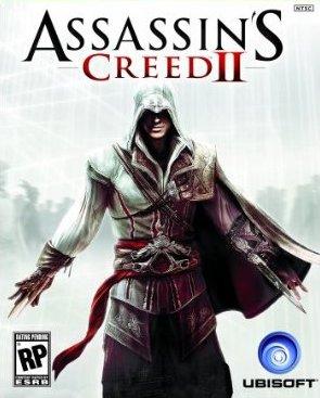 File:USER StrawDogAmerica Assassins creed 2 cover.jpg