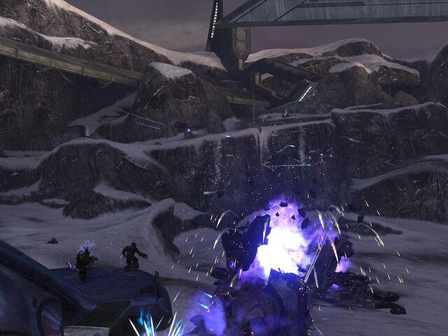 File:Citadel Battle.jpg