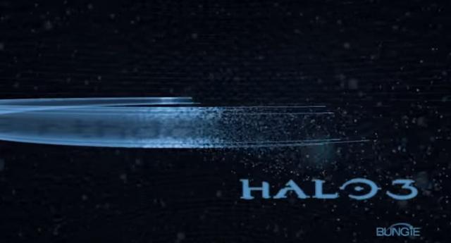 File:Halo 3 Easter Egg.png