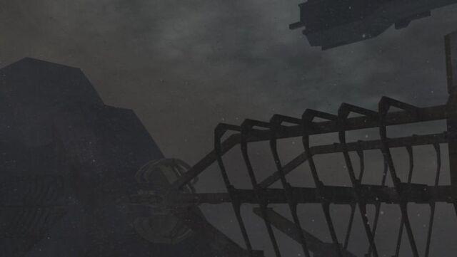 File:H2 UNSC Gondola.jpg