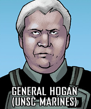 File:General Hogan.png