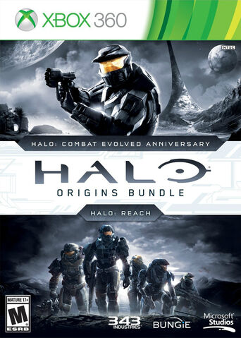 File:Halo Origins Bundle.jpg