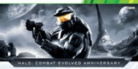 Halo Origins Bundle
