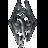 File:USER Skyrim Logo small.png