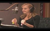 Voiceactor - Miranda H2