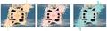 Thumbnail for version as of 05:27, May 29, 2012