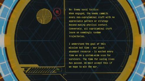 File:Terminal2 Legendary Page1.jpg