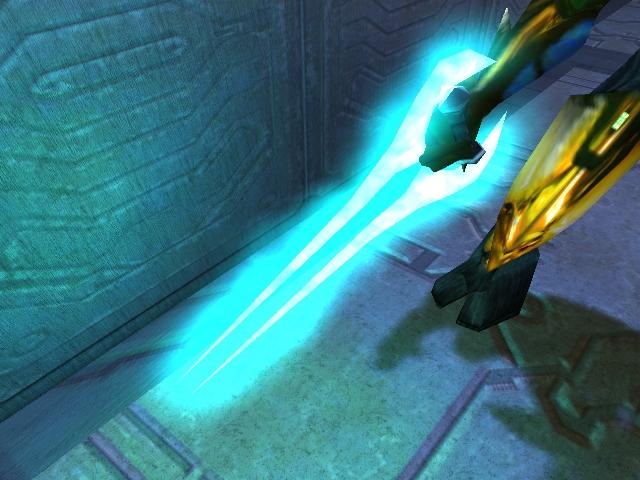 File:Energysword-Halo1.jpg