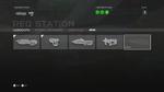 H5G-Warzone-REQ Loadouts