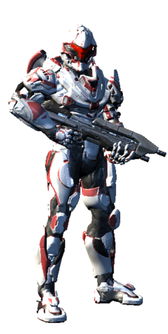 File:USER Halo 4 Custom Spartan 4.png