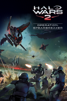 File:HW2 Cover-OperationSpearbreaker.png