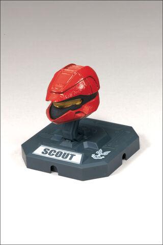 File:RedScout.jpg