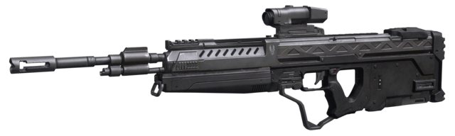 File:Halo 4 DMR Render.png