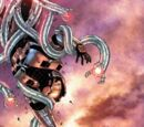 Halo: Blood Line Issue 2