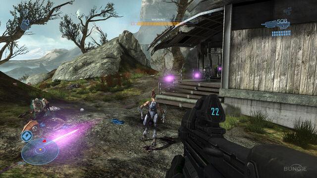 File:Halo Reach - HUD.jpg