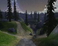 Timberland7