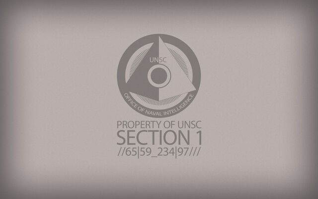 File:USER ONI Grey Background.jpg