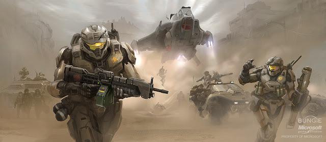File:Spartans-halo-reach-deploy-artwork.jpeg