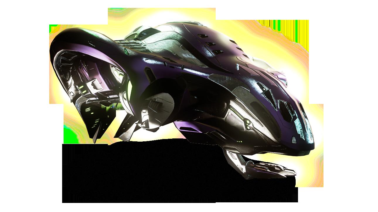 Image - H4 Phantom.png | Halo Nation | FANDOM powered by Wikia  |Halo Reach Phantom