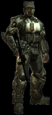 File:Halo3 ODST Sgt. Johnson.png