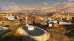 H3 DLC Standoff Environment-02