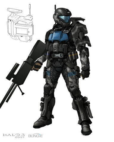 File:Halo3-ODST CharConcept-05.jpg