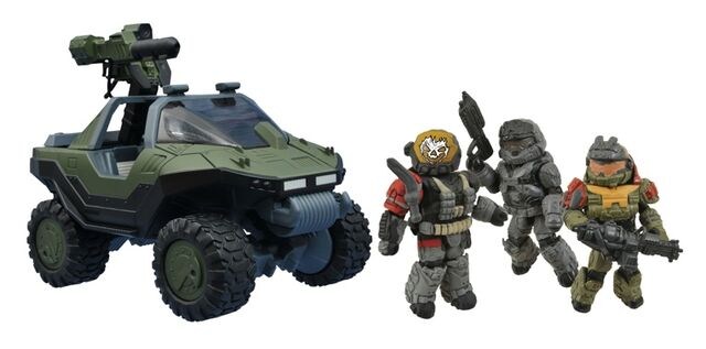 File:M12LAAV Warthog1.jpg