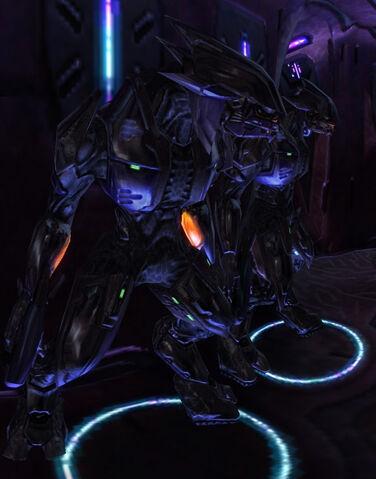 File:Spec-Ops Elites.jpg