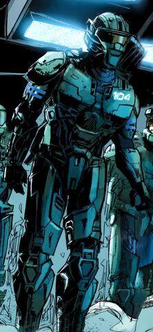 File:SPARTAN II Armor Image 1.jpg