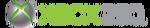 Xbox 360 Logo