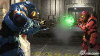Halo-3-legendary-map-pack--20080408000155827