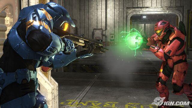 File:Halo-3-legendary-map-pack--20080408000155827.jpg