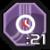 Breaking Quarantine (achievement)