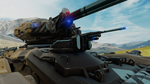 H5G Multiplayer HSGauss