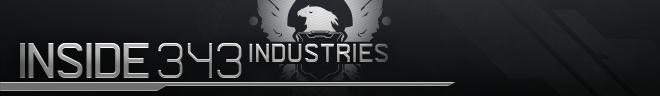 Inside343 logo2