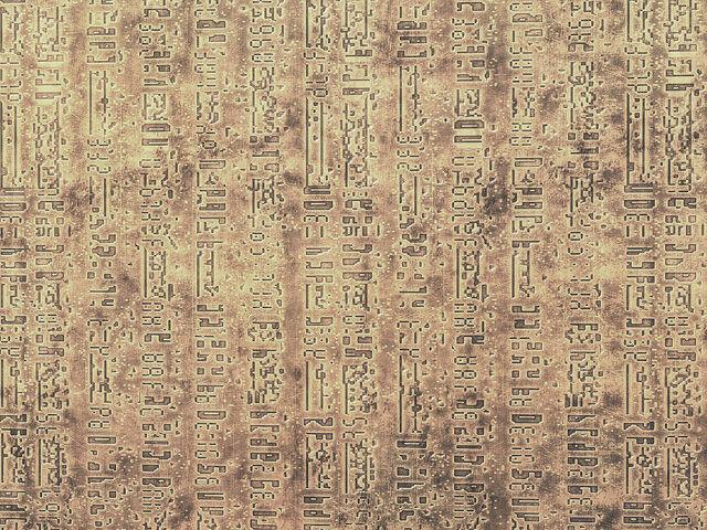 Datei:Frglyphs 1.jpg