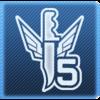 H4Achievement64