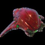 H5G Render-Boss-Stormbreak CaptainWamik