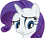 File:Rarity emoticon.png