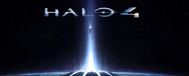 File:Sliderspot - Halo 4.png